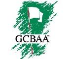 Logo - GCBAA