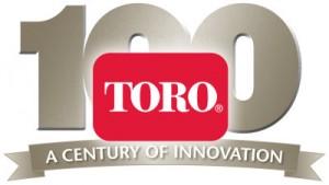 Toro-Centennial-Logo471CB0