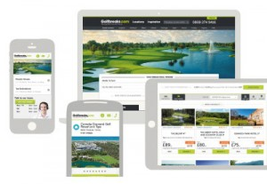 CMM Golfbreaks-Multi-Device-Graphic