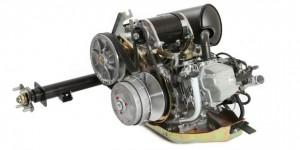 New-Club-Car-EFI-Engine