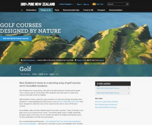 New-Zealand-Golf-Tourism