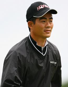 Liang Wen-chong