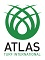 Atlas Turf International