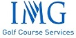 IMG Golf Course Services