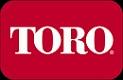 Logo - Toro (r)