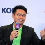 Dr Ken Chu