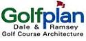 Golfplan Inc