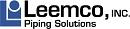 Leemco Inc