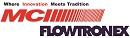 MCI Flowtronex