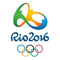 gI_155537_Rio-2016-Olympic-Logo-Vector-Graphic