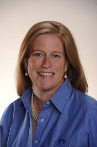 Elizabeth Guertal