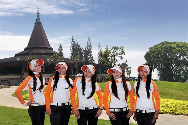 golf industry in indonesia indonesian Jakarta, indonesia: a personal destination review  the highlight of the trip was  royale jakarta, home of the indonesian masters  number one tour operator in  asia with countless awards from the travel industry to prove it.