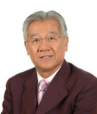 Aylwin Tai