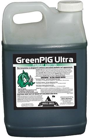 GreenPIGUltra_jug1 LOW