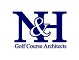 Nelson & Haworth Golf Course Architects