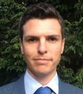 CMM Director Adam Keable.