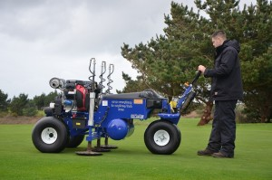 The Air 2G2 is now available in Australia and New Zealand.