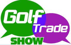 Golf-Trade-Show-logo-new-240x151