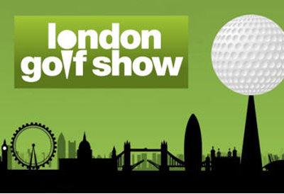 London-Golf-Show-graphic