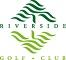 Riverside Golf Club (Indonesia)
