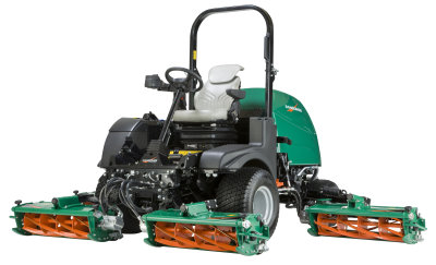 Ransomes-Jacobsen-new-MP-front-¾-clipped-Copy