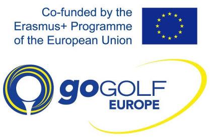 GoGolf-Europe-logo
