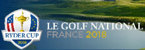 Le-Golf-National-Ryder-Cup-logo