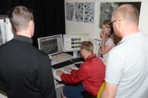 Microscopy-demo-2-mr
