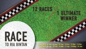 Race-to-Ria-Bintan (2)