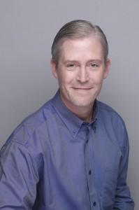 Eric Lynge