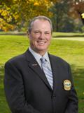 John J. O'Keefe
