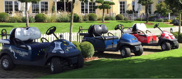 Club-Car-at-Golf-Club-St.-Leon-Rot