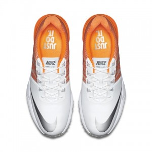 Nike_LC3_LE_5_native_1600 LOW