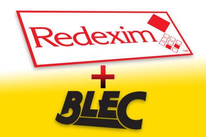 REDEXIM-Blec
