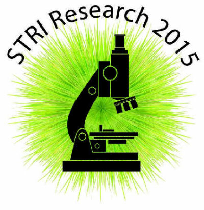 STRI-Research-sng