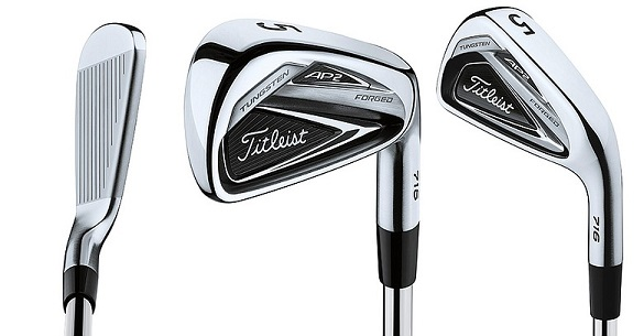 Not take asian manufacturers titleist golf clubs useful piece