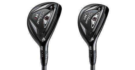 Titleist-816-H1-H2-Hybrids_960_t780 LOW