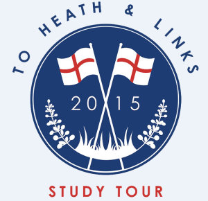 Heath-Links-study-Tour-logo
