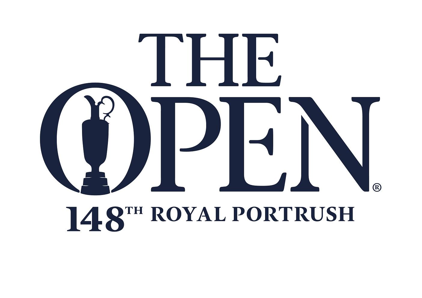 open championship 2019