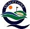 Quality Golf (Thailand) Co. Ltd