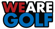 we-are-golf-logo-new