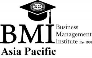 BMI AP logo1