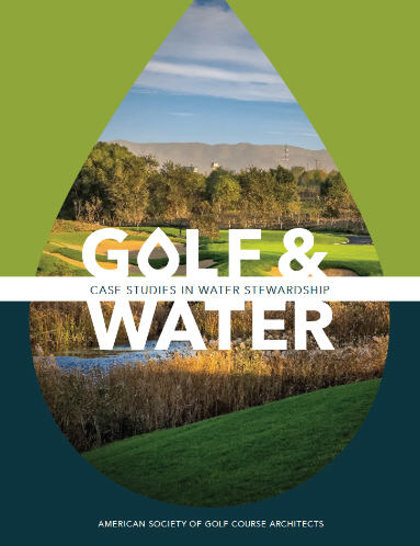 Golf-Water.book-cover