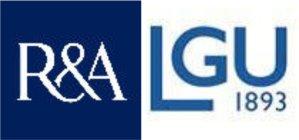 RA-logo-LGU-logo