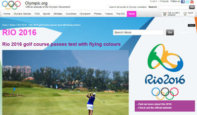Olympic-Golf-report