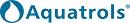 Logo - Aquatrols (r)