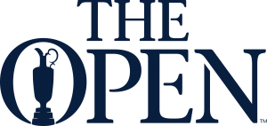 The_Open-Primary_Mark_1c_On_Light