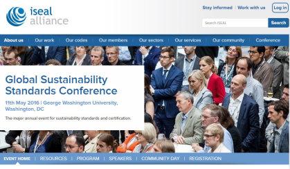 ISEAL-Alliance-website
