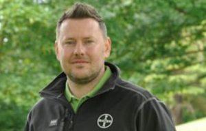 Neil Pettican