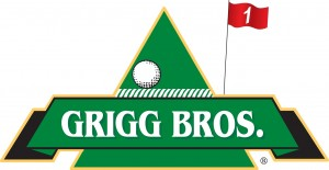 GriggBrothers_LOGO_primary
